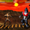 TURN TO CHANNEL 3: 'Killer Instinct' fights on as a cult classic on the SNES