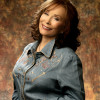 'Coal Miner's Daughter' Loretta Lynn performs in Wilkes-Barre on June 26