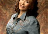 'Coal Miner's Daughter' Loretta Lynn performs in Wilkes-Barre on June 26