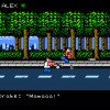 TURN TO CHANNEL 3: 'River City Ransom' is far more than a generic NES beat 'em up game