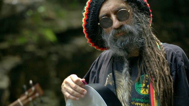 Benefit to help Wilkes-Barre reggae musician George Wesley at Mountain Sky in Jermyn on June 25-26