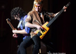 The Idol Kings pay tribute to Journey, Tom Petty, and John Mellencamp at the Scranton Cultural Center
