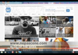 VIDEO: NEPA Scene is featured as Blog of the Week on 'PA Live' on WBRE-TV