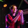 PHOTOS: NEPA Scene Open Mic Night, 12/30/14