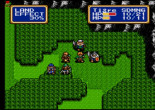 TURN TO CHANNEL 3: 'Shining Force II' is a shining example of a classic Sega Genesis RPG
