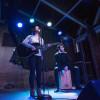 EXCLUSIVE: Scranton acoustic indie pop duo Skip Monday stream debut EP 'Wildfire'