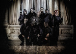 Win a free pair of tickets to see Slipknot and Hatebreed in Scranton on May 13!