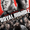 REVIEW: 2015 Royal Rumble burned out quickly and ignited WWE fans' rage