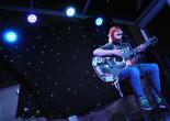 PHOTOS: NEPA Scene Open Mic Night, 01/27/15