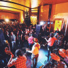 Cabinet throws hometown Holiday Shows for 2nd year at Kirby Center in Wilkes-Barre Dec. 18-19