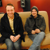 NEPA SCENE PODCAST: Episode 12 – Stories of growing up and developing as musicians and friends