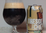 HOW TO PAIR BEER WITH EVERYTHING: Fireside Chat by 21st Amendment Brewery
