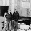 Steamtown NHS presents 'A Cool Look at the Ice Industry,' starting Feb. 7 in Scranton