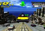 TURN TO CHANNEL 3: 'Crazy Taxi' was a fun and innovative ride on the Sega Dreamcast