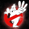 INFINITE IMPROBABILITY: 'Ghostbusters 3' will probably suck, but not for the reason you think