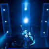 CONCERT REVIEW: Jack White keeps everyone on their toes for sold-out NYC show