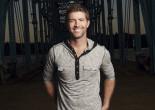 Multi-platinum-selling country star Josh Turner plays at Penn's Peak in Jim Thorpe on July 29