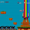 TURN TO CHANNEL 3: Was 'Keith Courage in Alpha Zones' the wrong introduction to the TurboGrafx-16?