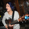 PHOTOS: Asialena and Bryan Banks Duo at The V-Spot in Scranton, 03/18/15