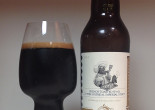 HOW TO PAIR BEER WITH EVERYTHING: French Toasted W-n-B Coffee Oatmeal Imperial Stout by Terrapin Beer Company