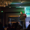 PHOTOS: NEPA Scene Mid-Winter Talent Showcase in Wilkes-Barre, 02/27/15