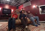 NEPA SCENE PODCAST: Episode 16 – Improv comedy in Scranton with Here We Are In Spain