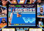 TURN TO CHANNEL 3: 'WWF Superstars' arcade game still shines brightly, but the best was yet to come