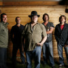 Blues Traveler celebrates 30th anniversary at Kirby Center in Wilkes-Barre on Feb. 28