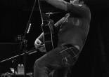 Breaking Benjamin frontman Benjamin Burnley playing solo on Parade Day weekend in Scranton, Wilkes-Barre, and Philly