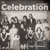 DOWNLOAD: Cabinet release latest album, 'Celebration,' for free online for a limited time