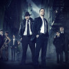 WILDLY FRUSTRATED: The good and bad of 'Gotham' by TV light