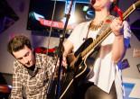 NEPA Scene's Got Talent spotlight: Skip Monday (Kaylin Karr and Nathan Montella)