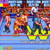 TURN TO CHANNEL 3: 'WWF WrestleFest' crushes home consoles with arcade memories