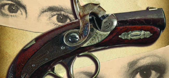 Scranton play tells Abraham Lincoln assassination story from the witnesses' side