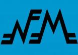 Local Weezer tribute band No Memories picks their favorite Weezer songs