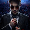 INFINITE IMPROBABILITY: 'Daredevil' is the superhero TV series with nothing to fear