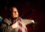 NEPA Scene's Got Talent spotlight: Comedian Dan Hoppel