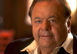 Paul Sorvino's 'The Trouble with Cali' will screen for free July 9-11 at the Scranton Cultural Center