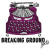 Breaking Ground Poets hold 1st annual Dialogue Arts Youth Festival on May 15-16 in Scranton and Tunkhannock
