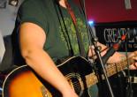 PHOTOS: NEPA Scene's Got Talent, Week 8, 05/12/15