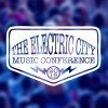 EXCLUSIVE: Electric City Music Conference announces full 2015 lineup of local and national acts across 8 venues