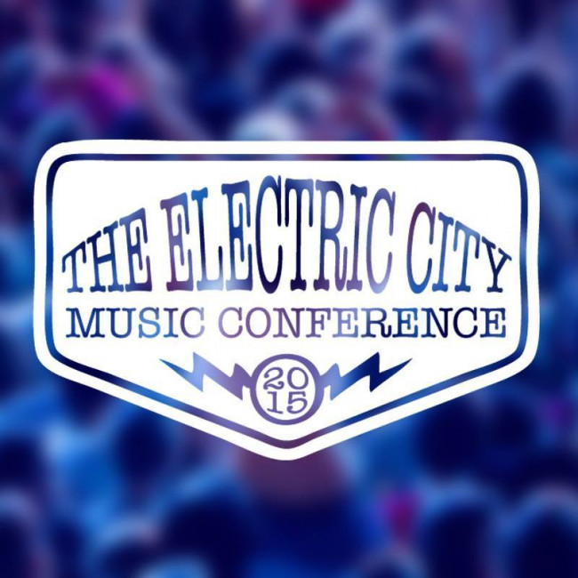 Electric City Music Conference and Steamtown Music Awards change dates to Sept. 17-19