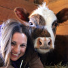 Indraloka Animal Sanctuary celebrates 10-year anniversary with Clarks Summit fundraiser on May 11
