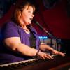 NEPA Scene's Got Talent spotlight: Singer/songwriter Jenn Johnson