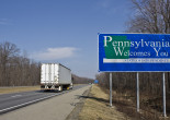 YEAH, YEAH, YEAH, ALI: Welcome (back) to Pennsylvania – moving home and starting over