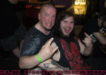 Metal for the masses – the people of NEPA Metal Meltdown in Pittston