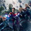 MOVIE REVIEW: 'Avengers: Age of Ultron' is another successful successor by Marvel