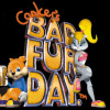 TURN TO CHANNEL 3: 'Conker's Bad Fur Day' gave us the best days of the N64