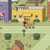 TURN TO CHANNEL 3: 'EarthBound' on the SNES lives up to its all-time classic RPG status