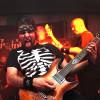 TBT PHOTOS/VIDEO: 2014 NEPA Metal Meltdown, 05/16-17/14